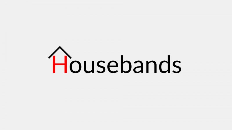 Housebands Logo 1920x1080