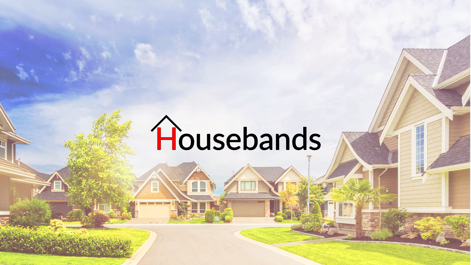 housebands 2k logo
